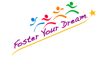 Foster Your Dream