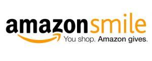 amazonsmile-charity-use-logo1