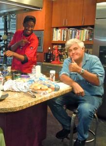 10-Chef-Trevon-Williams-Jay-Leno