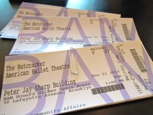 nutcracker-tickets
