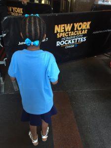 rockettes-wonder