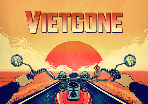 Vietgone and Manhattan Theatre Club Hosts FYD